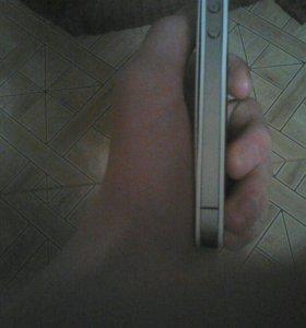 Айфон 4с 8гб