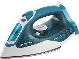 Утюг Polaris PIR 2490AK (М)