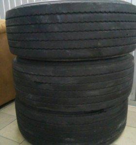 Батоны кордиант 385/65