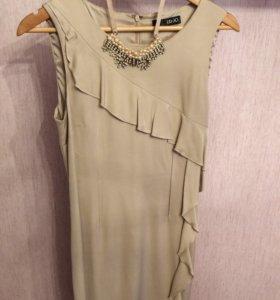 Вечернее платье Liu jo (Италия)
