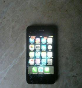 Iphone 4s СРОЧНО СРОЧНО😱