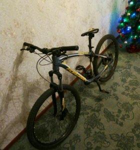 Велосипед FORWARD Agris 2.0