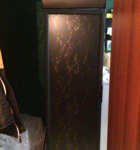 Холодильник витрина, торговый