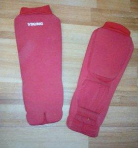 (КАРАТЭ)Комплект одежды для каратэ