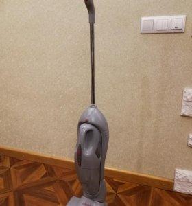 Пылесос Zepter cleanSy беспроводной handstick