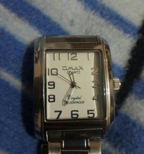 Часы Omax Quartz