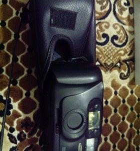 фотоаппарат samsung af-333