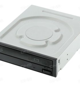 DVD приводы *2