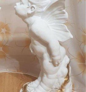 ангелочек. отличный подарок на 8 марта