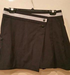 Юбка-шорты для большого тенниса б/у