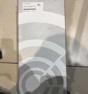 Фильтр воздушный BMW