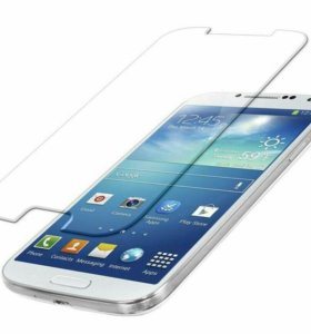 Защитное стекло на самсунг с4 Samsung s4