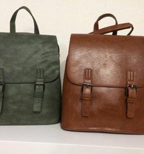 Рюкзак новый ☀️☀️☀️