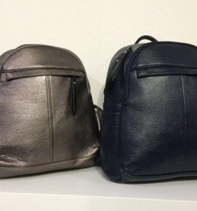 Рюкзак новый 🔥🔥🔥