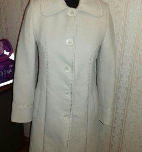 Kalvin Dior Пальто