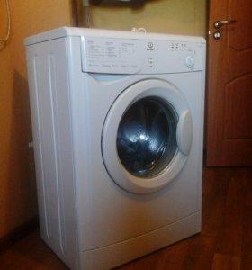 стиральная машина MOD. wisin 80(CSi)