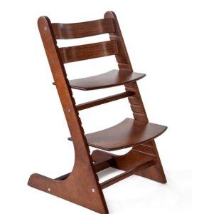 Растущие стулья Rostok, Федин, Киндертрон, Growie