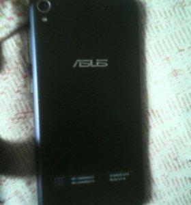 Zenfone live 5 (ZB501KL) ASUS Phone