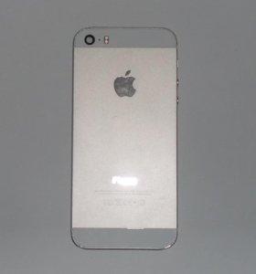 Корпус айфон 5с