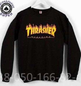 Thrasher ориг.