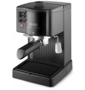 Кофемашина Delonghi Caffe Veneto Bar 12 F
