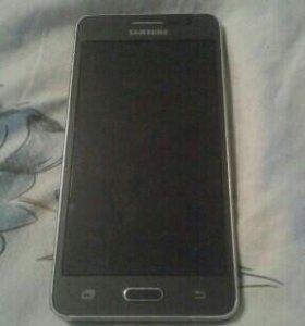 Обмен, samsung g531h.на айфон 5, 5s.