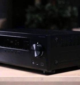 Pioneer VSX-1123-k