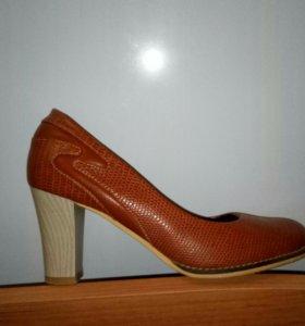 Туфли женские 36 размер