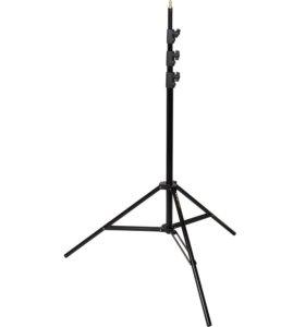 Raylab rt-34-33 ultra