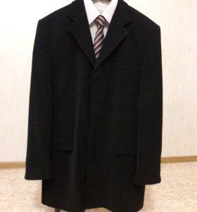 Пиджак стильный р. 52-54