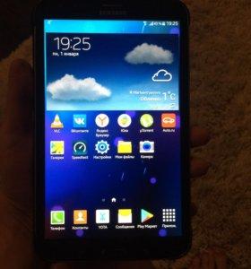 Samsung tab 3 SM-T311