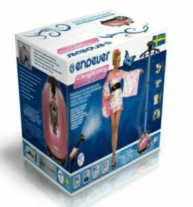 Отпариватель для одежды ENDEVER ODISSEI Q-201
