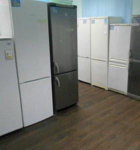 Холодильники бу с гарантией