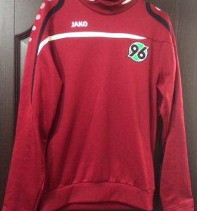 Спортивный костюм Hannover 96