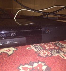Xbox 360, 500ГБ