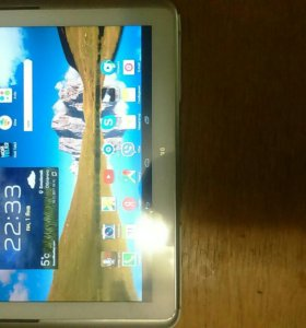 Samsung Galaxy Note10.1GT-N8000