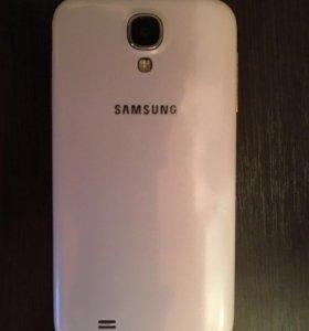 Samsung s4 9500 возможен обмен