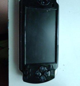 PSP Apleopl
