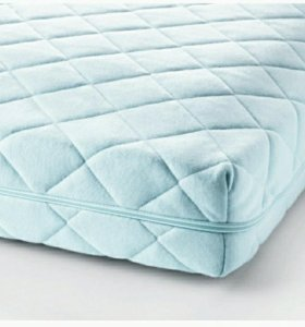 Матрас ортопедический для кроватки. КРОВАТКА.