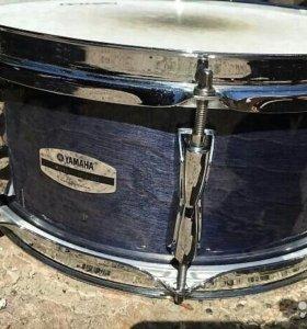 Yamaha bsd0655