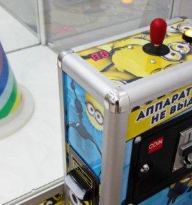 Игровые автоматы чита продажа игровые автоматы playtech играть