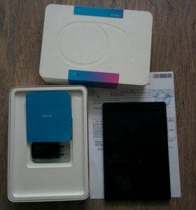 Планшет GOOGLE HTC NEXUS 9 32GB LTE