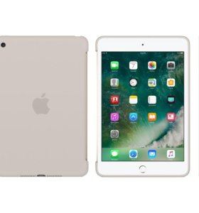 iPad mini 4 16 gb