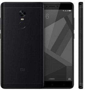 Xiaomi 4x лидер продаж