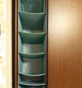 Модуль для хранения скубб икеа