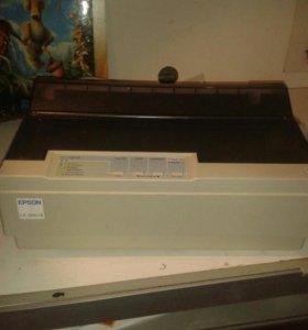 Принтер.клавиатура