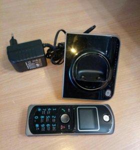 Телефон Thomson