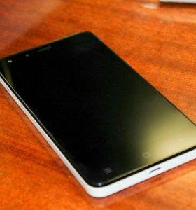 Мобильный телефон Highscreen.
