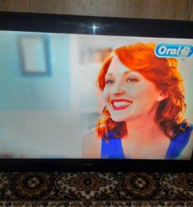 Продам телевизор ж/к Rolsen