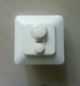 Терморегулятор Ensto